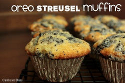 oreo-streusel-muffins-2