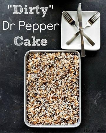 writing-wm-dirty-dr-pepper-cake-2