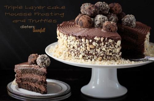 1-dd-Chocolate-Truffle-Mousse-Cake-45-600x394