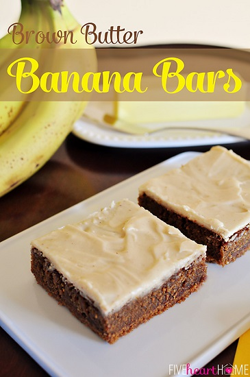 Brown-Butter-Banana-Bars_700pxTitle