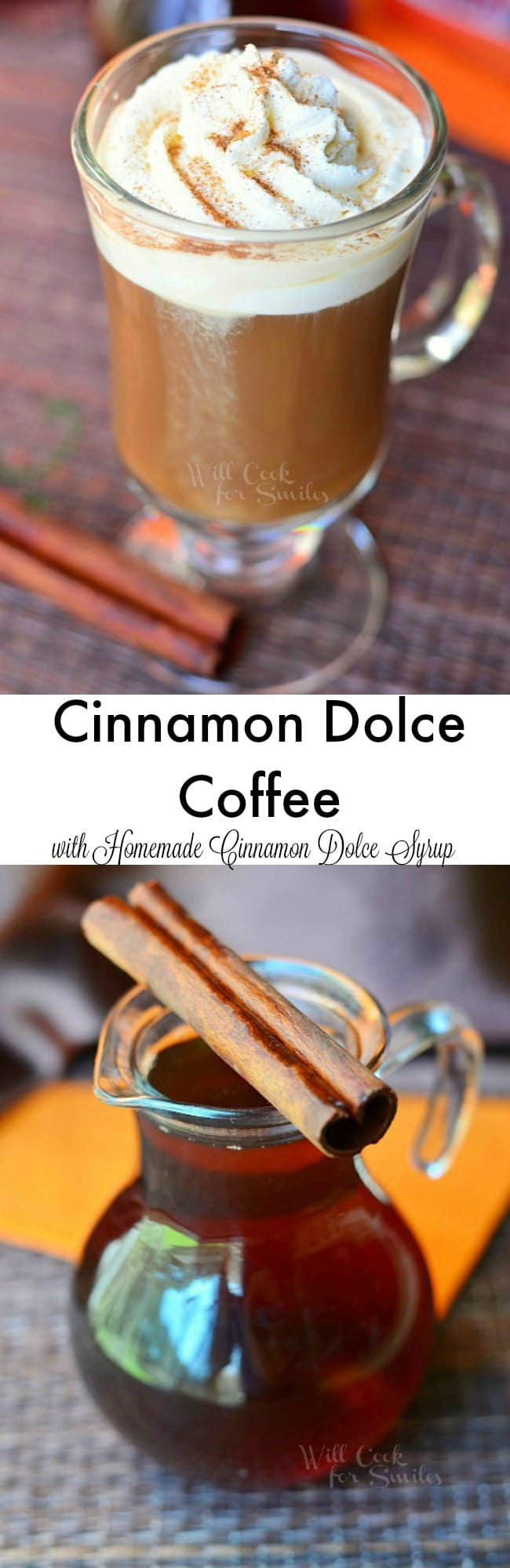 cinnamon-dolce-coffee-drink-with-homemade-cinnamon-dolce-syrup
