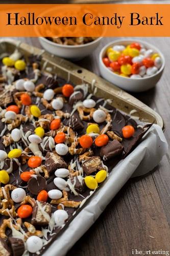 Halloween-candy-bark-600-wm