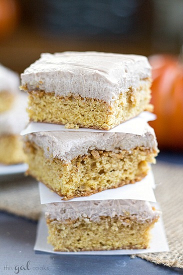 Pumpkin-Snickerdoodle-Blondies3wm