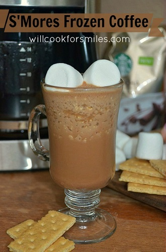SMores-Frozen-Coffee-