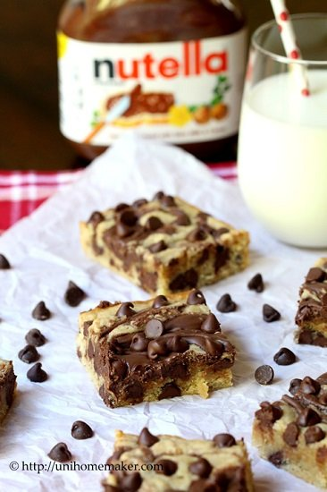 nutella_swirl_chocolate_chip_blondies_v1