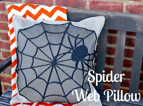 spider-web-halloween-pillow-title