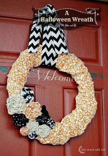 wreath_halloween_7title2