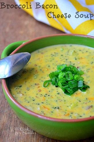 Broccoli-Bacon-Cheese-Soup-2-willcookforsmiles.com_