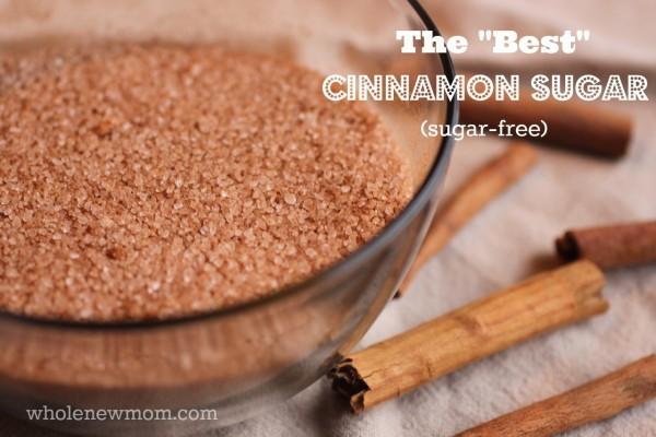 Cinnamon-Sugar-New-Wmk-e1375817527867