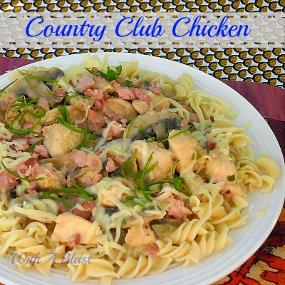 Country-Club-Chicken