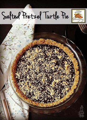 Salted-Pretzel-Turtle-Pie