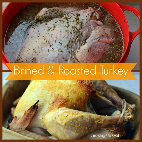 Turkey-brine-sq-2