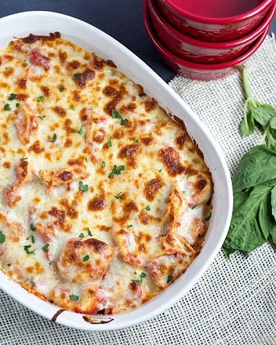 Twenty-Minute-Easy-Tortellini-Bake1
