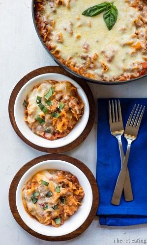 easy-one-skillet-lasagna-600-wm