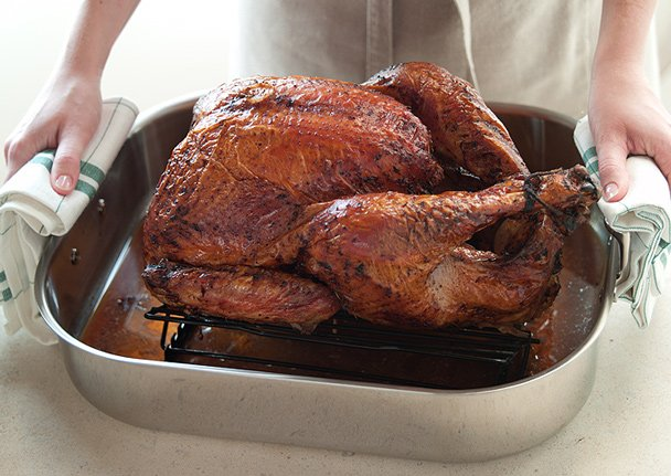 thanksgiving-turkey-tips_608