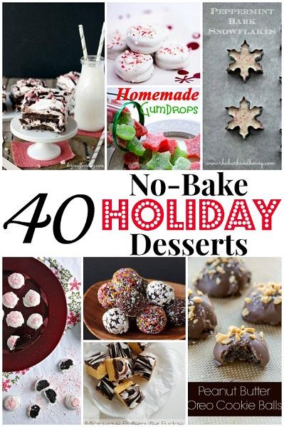 40-No-Bake-Holiday-Desserts