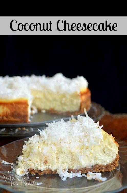 Coconut-Cheesecake-3-willcookforsmiles.com_