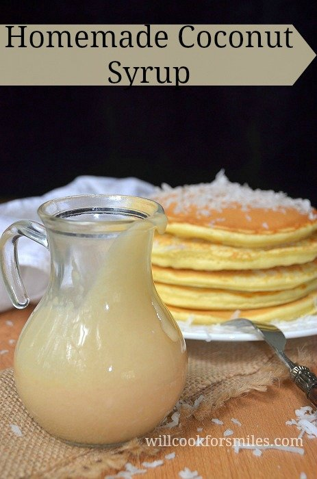 Homemade-Coconut-Syrup-1ed