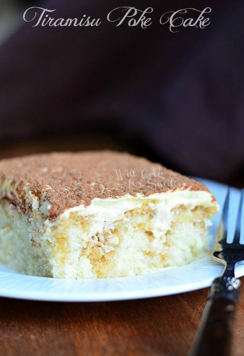 Tiramisu-Poke-Cake-4-©-willcookforsmiles.com-cake-tiramisu-pokecake-whitecake
