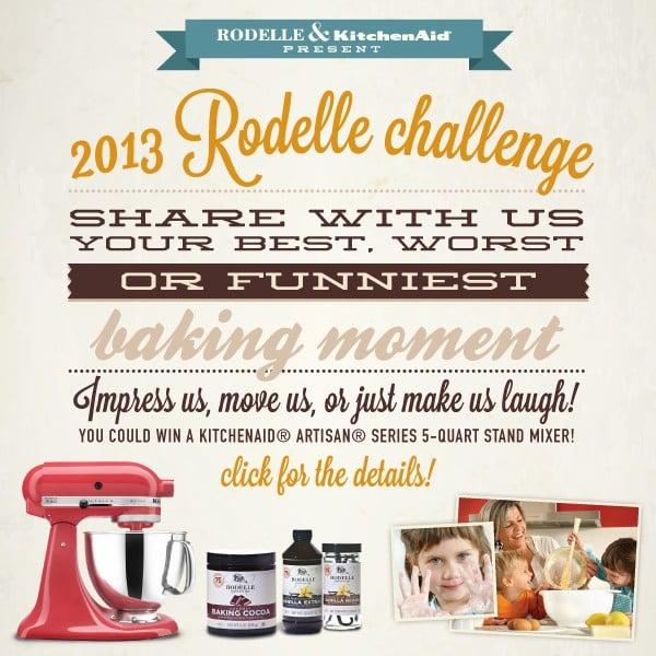 crop_Rodelle_challenge13_600x600