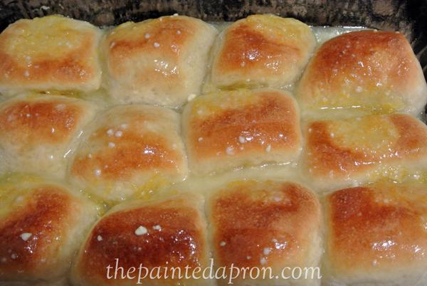 orange-rolls-thepaintedapron-com