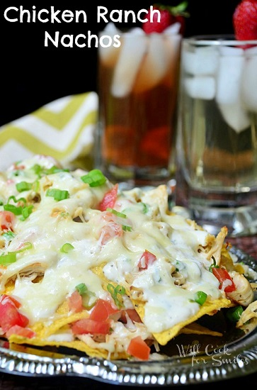 Chicken-Ranch-Nachos-1-willcookforsmiles.com_
