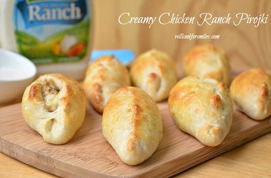 Creamy_Chicken_Ranch_Pierogi_2ed