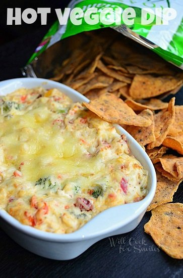 Hot-Vegetable-Dip-willcookforsmiles.com_