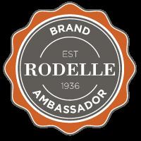 RODELLE-BABadge (1)