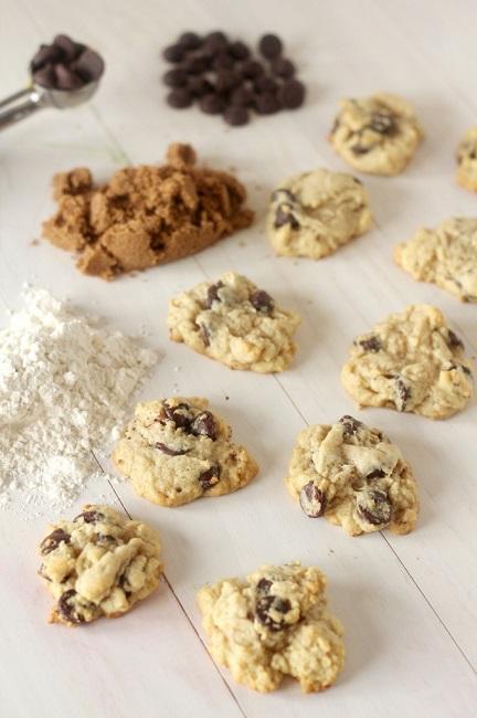 Dark-Chocolate-Soft-Cream-Cheese-Cookies2-682x1024