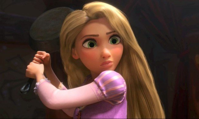 Rapunzel-tangled-34260937-935-562