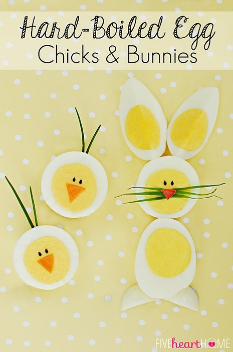 Hard-Boiled-Egg-Chicks-and-Bunnies-Made-From-Dyed-Easter-Eggs_700pxTitle2