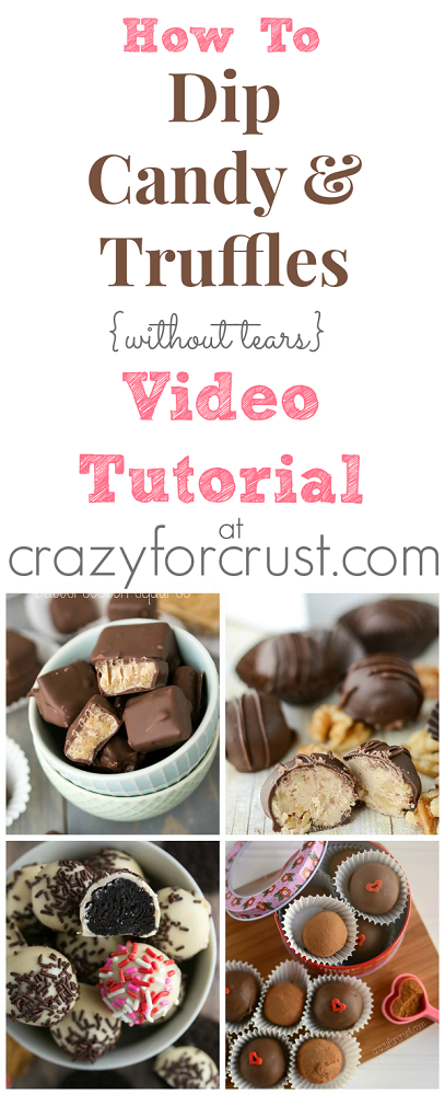 How-To-Dip-Candy-and-Truffles-Video-Tutorial