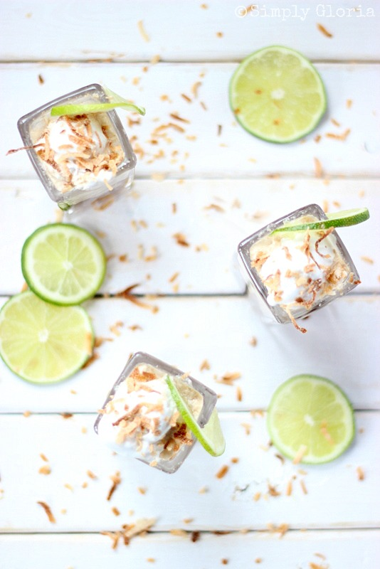 Dirty-Dr.-Pepper-Floats-with-coconut-ice-cream-from-SimplyGloria.com-icecream