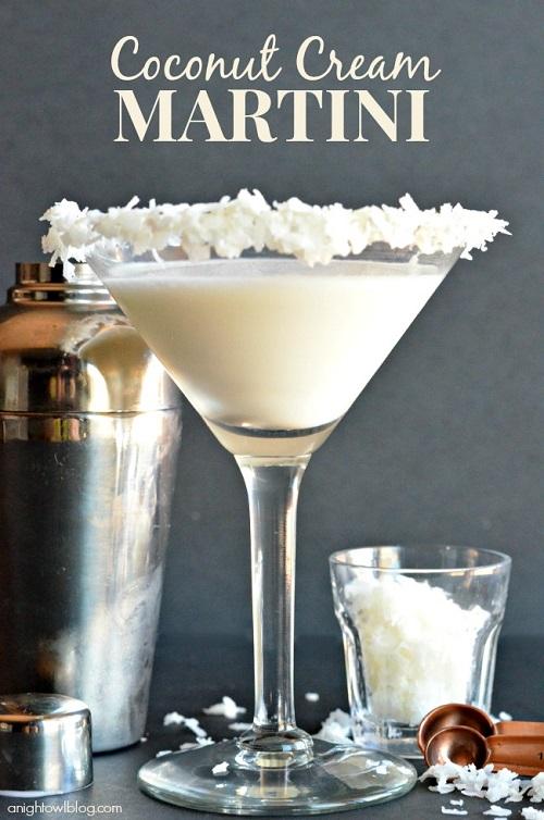 Coconut-Cream-Martini-1