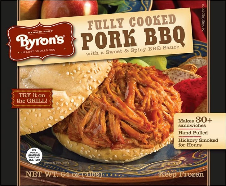 Byron's BBQ Package_High Res