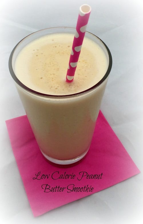 low-calorie-peanut-butter-smoothie (1)