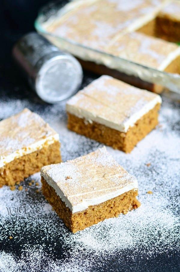 Crumb Kitchen Death By Chocolate Cake Recipe