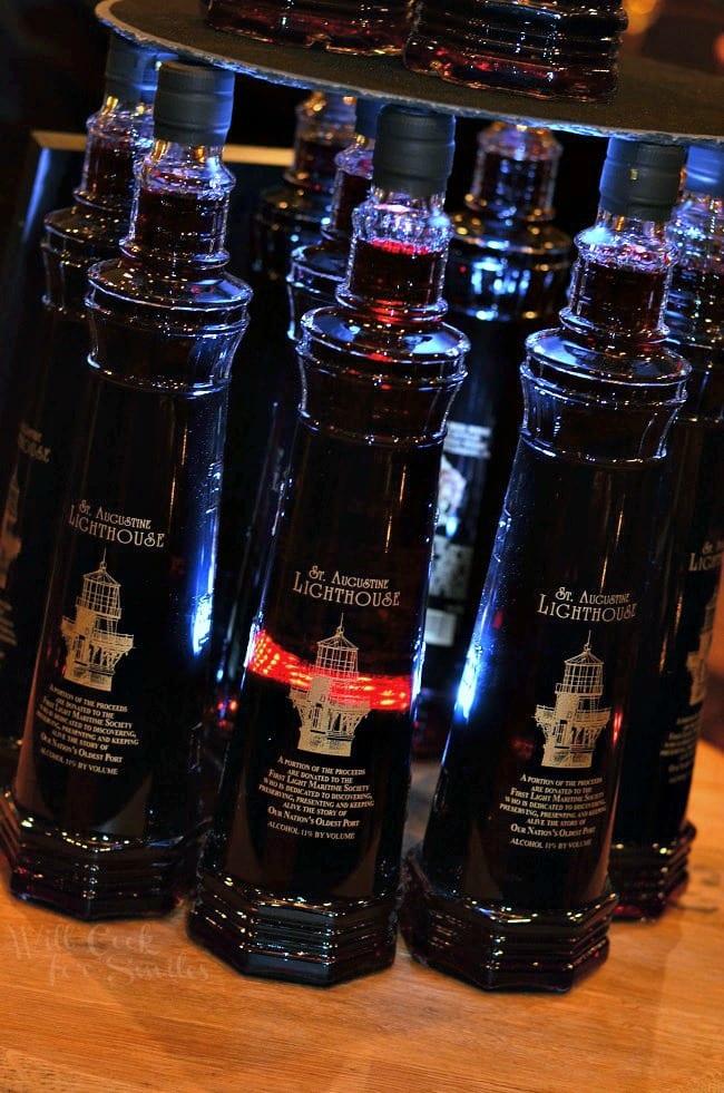 San Sebastian Winery 2