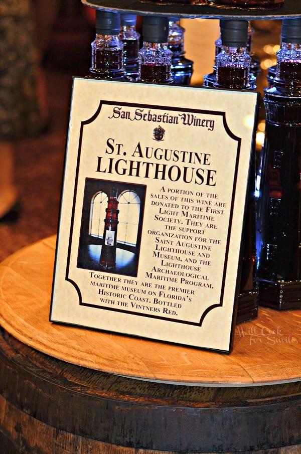 San Sebastian Winery 4