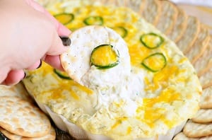 Cheesy-Jalapeno-Dip-4-from-willcookforsmiles.com_