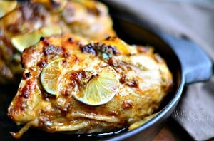 Chili-Lime-Roasted-Chicken-2-from-willcookforsmiles.com_