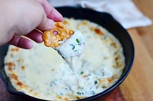 Four-Cheese-Hot-Dip-4-from-willcookforsmiles.com_