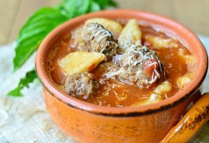 Spicy-Meatball-Gnocchi-Soup-2-from-willcookforsmiles.com_