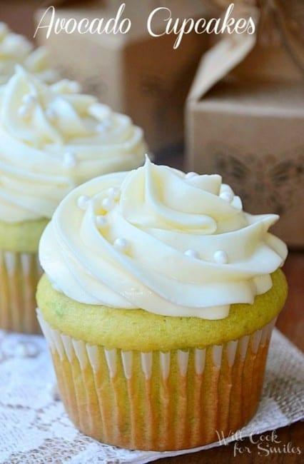 Avocado-Cupcakes-2-willcookforsmiles.com_