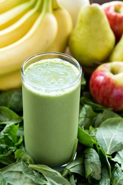 Green-Smoothie-600