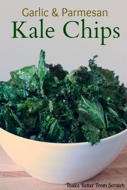 garlic chips recipes dishmaps spinach with garlic chips recipes ...