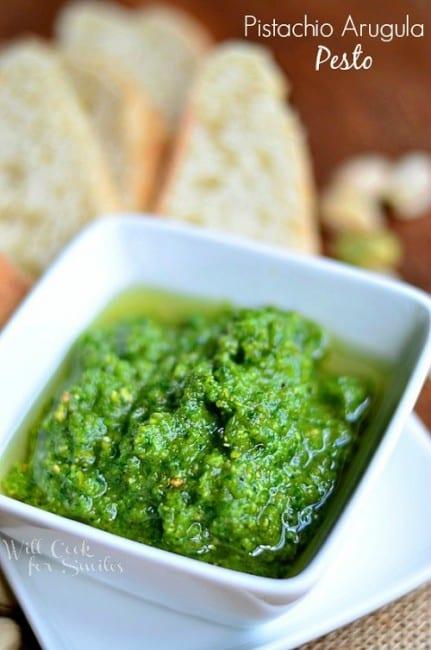 Pistachio-Arugula-Pesto-willcookforsmiles-1