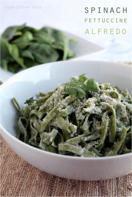 Spinach_Fettuccine_Alfredo_Titled_2