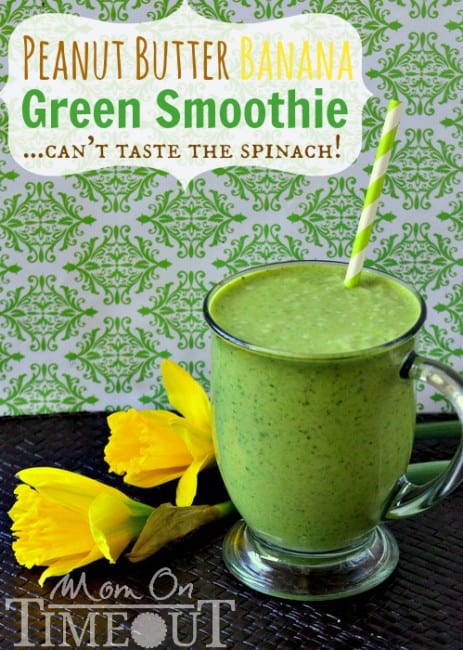 peanut-butter-banana-green-smoothie-recipe1